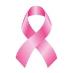 55. cáncer de mama