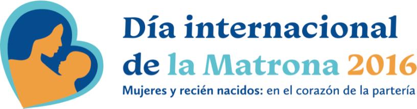 57. Día internacional
